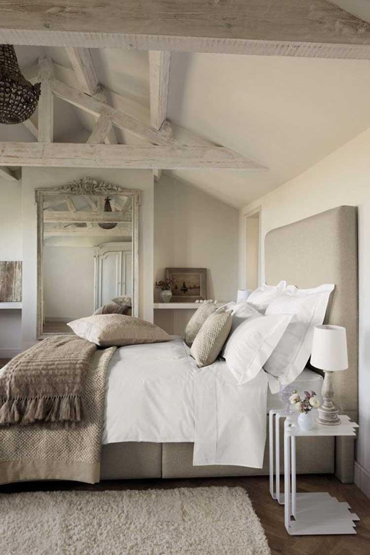 16 camere da letto da sogno | Thepich