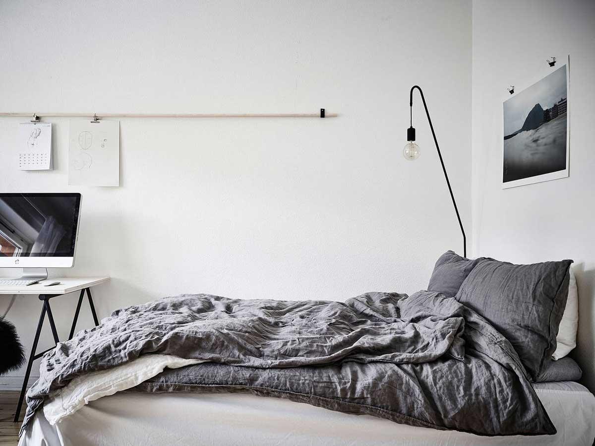 16 camere da letto da sogno thepich - Camere da letto da sogno ...
