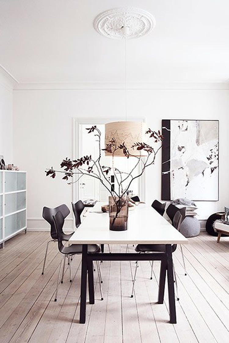 Wthe-dining-room-005
