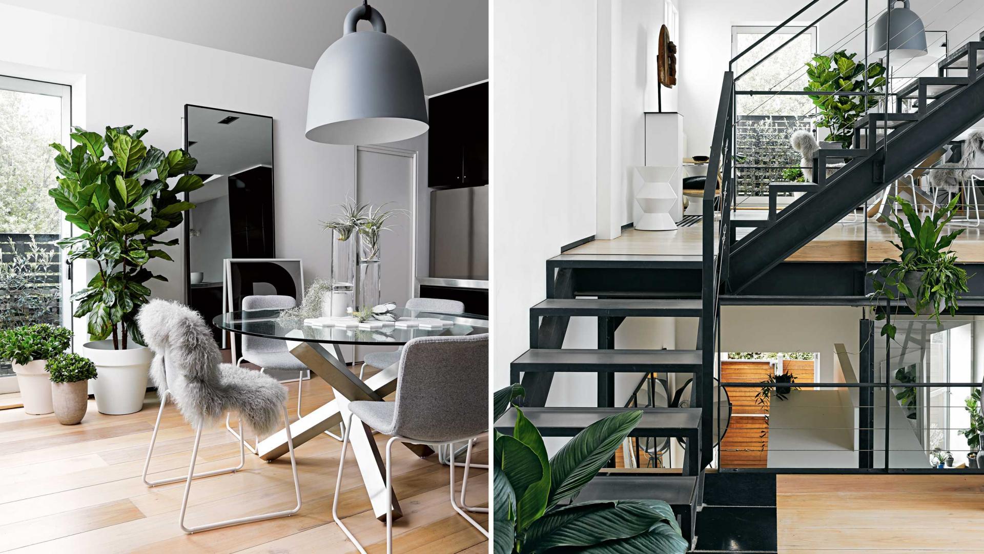 Emejing Salotti E Sale Da Pranzo Ideas - Idee per la casa ...