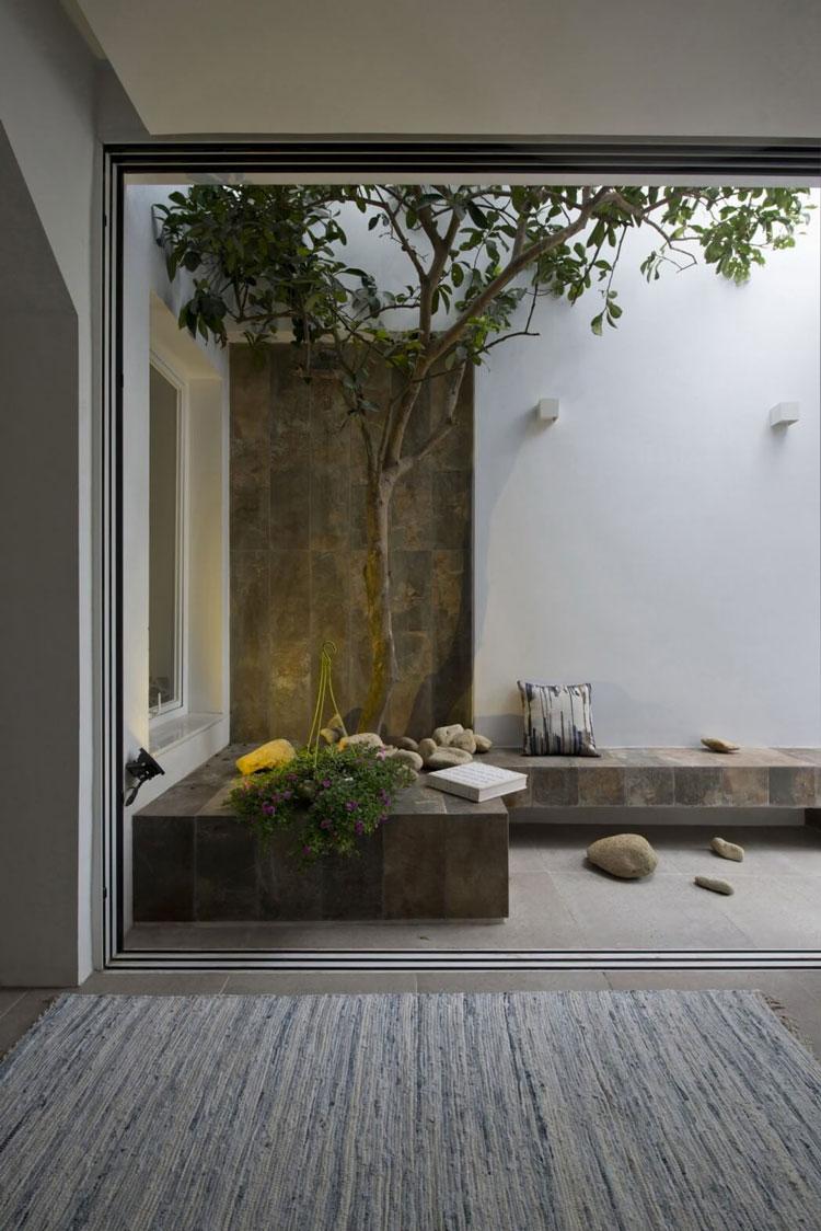 w005-qt-house-landmak-architecture-1050x1573