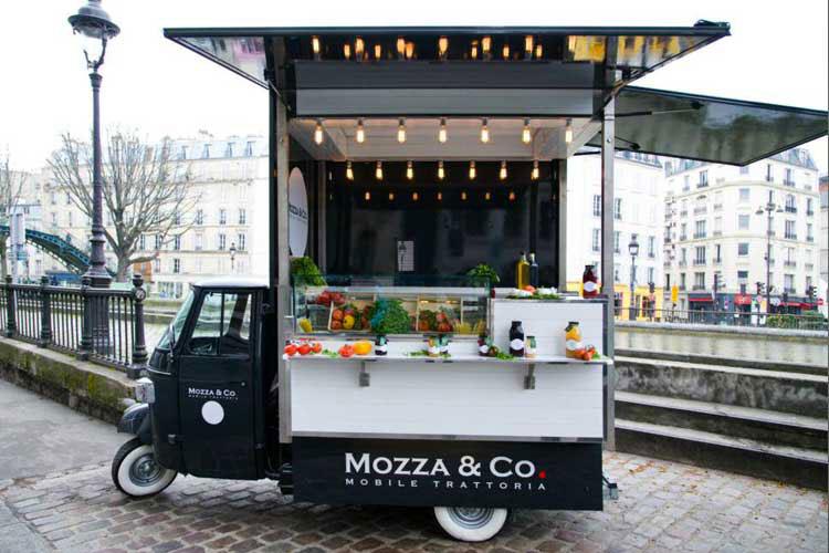 wdecoracion-food-trucks-00