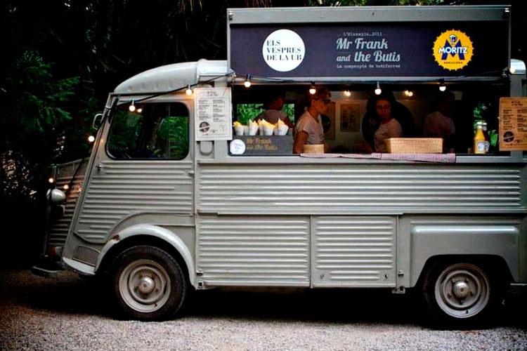 wfood-trucks-disen%cc%83o-sobre-ruedas-19