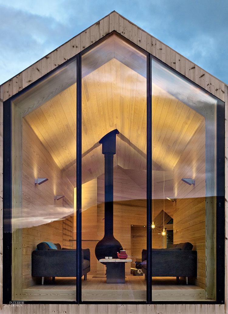 wthumbs_Exterior-Details-Houseforallseasons-Reiulf_Ramstad-0315-large.jpg.770x0_q95