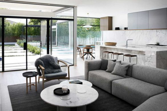 Thepich Arquitectura Y Dise 241 O